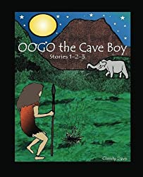 Oogo the Cave Boy