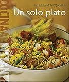 Williams Sonoma: Cocina al instante un solo plato
