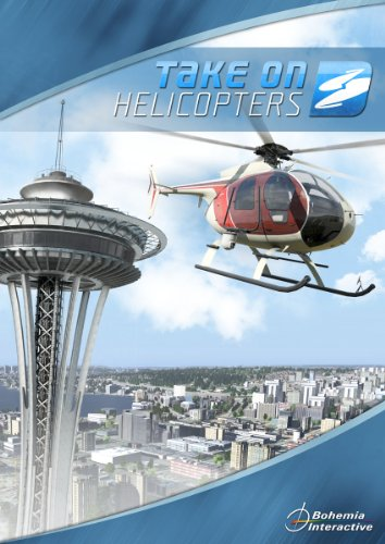 take-on-helicopters-download