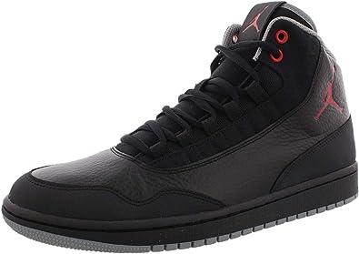 Jordan Executive Men's Shoes Size