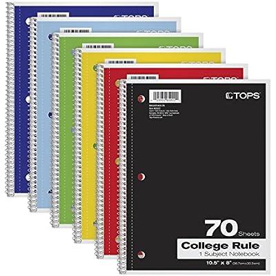 tops-1-subject-notebooks-spiral-8
