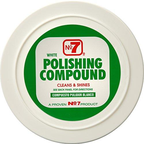 polishing - 6