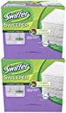 Swiffer Sweeper Dry Cloth Refill - Lavender Vanilla & Comfort - 32 ct - 2 pk