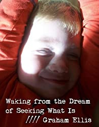 Waking from the Dream of Seeking What Is
