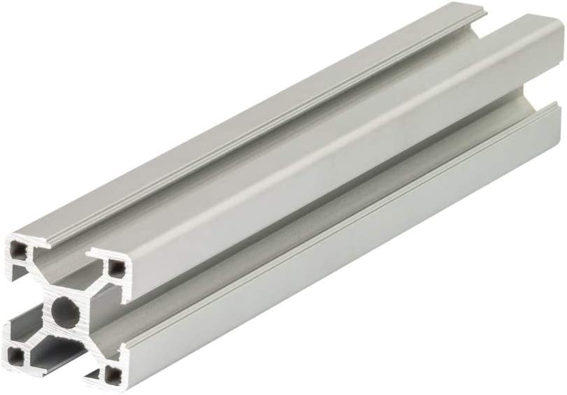 Joint 45 with Clamping Lever Alu Profile 45 Groove 10 Aluminium Profile-B Grid
