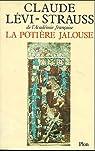 La Potière jalouse par Lévi-Strauss
