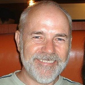 Rod Martin Jr