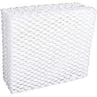 BestAir CB43, Essick 1043 Replacement, Paper Wick Humidifier Filter, 10.8 x 4.2 x 12.5, 6 pack
