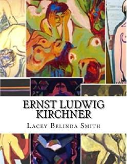 ernst ludwig kirchner der tanz gret palucca zum gedenken german edition