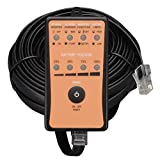 TRIPP LITE APSRMSW Remote Control for Sine Wave Inverter / Chargers