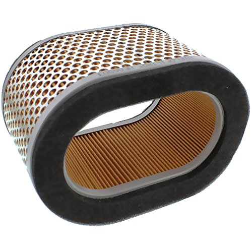 HiFlo Motorcycle Air Filter For Triumph 955 HFA6503