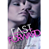 Second Chance: Fast Forward (Book 2)