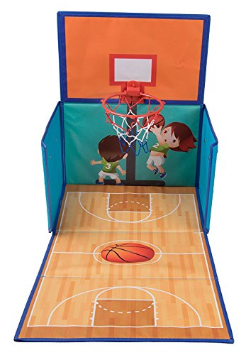 Buy basketball hoop toy for baby