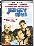 Jersey Girl [DVD + Digital]