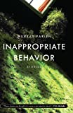 Image of Inappropriate Behavior: Stories