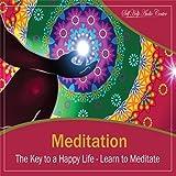 Simple Ways to Start Meditating