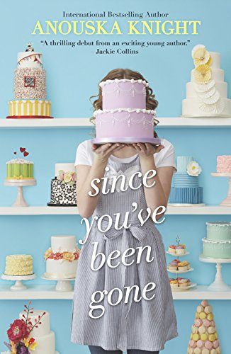 Since You've Been Gone (Hqn) (English Edition)