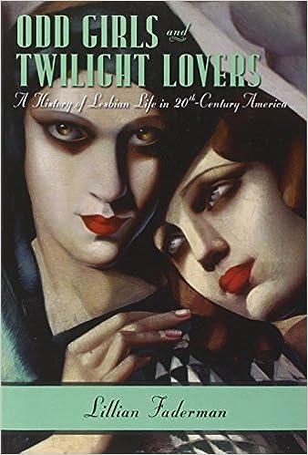 Naked lesbians lovers Poster