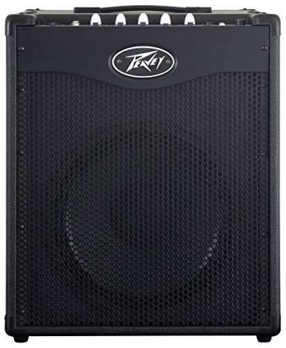 Bass Guitar Combo Amps