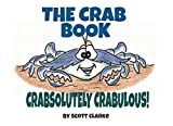 The Crab Book