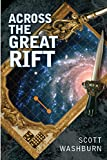 img - for Across the Great Rift book / textbook / text book