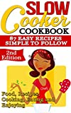 Free eBook - Slow Cooker