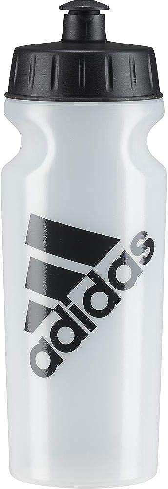 adidas CD6280 Accesorios de fitness Unisex