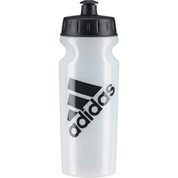 9b8176a5acafe Adidas PERF White 500 ML Sipper  Amazon.in  Home   Kitchen