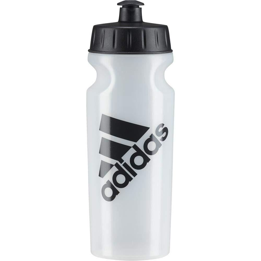 adidas Perf Bottl 0,5 Botella UN