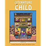 Literature and the Child