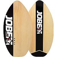 Jobe SK1.1 Skimboard 2018