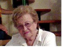 Krystyna Carmi
