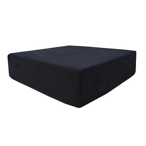 Cuscino per seduta rialzo 10 cm Altezza cuscino supporto per ...