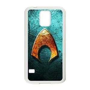 Generic Case Aquaman For Samsung Galaxy S5 Q2A2168229