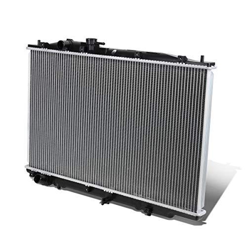 Acura TL Radiator, Radiator For Acura TL