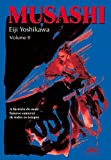 Musashi - Volume II