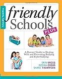 Friendly Schools Plus Friendly Families, Erceg, Erin and Cross, Donna, 1936763370