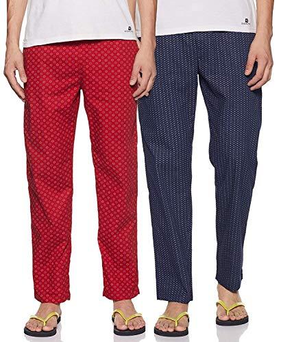 longies pyjama