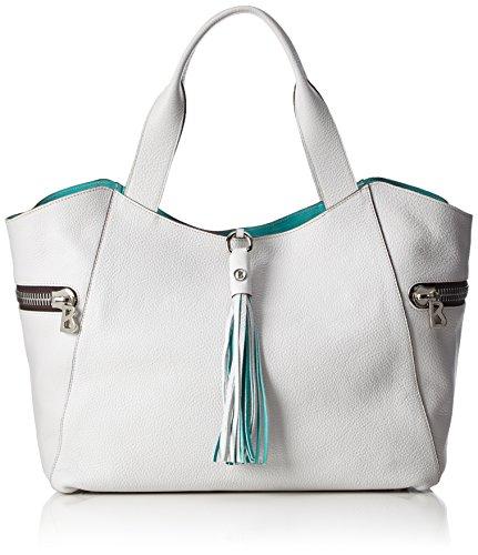 Bogner  Cosima, sac à main femme taille unique