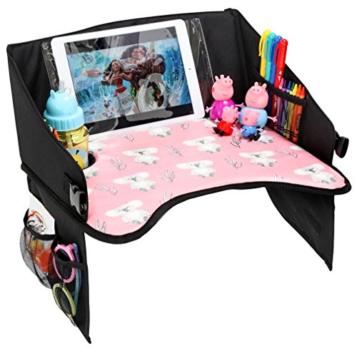 Amazon Car Seat Travel Tray