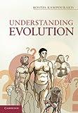 Understanding Evolution, Kostas Kampourakis, 1107610206