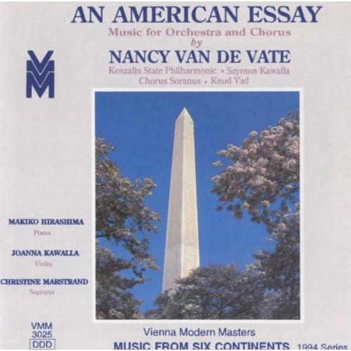 amazon essay 2 Ssc mts tier ii descriptive in english: essay & letter writing ebook: aakash classes team: amazonin: kindle store.