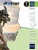 Pack Arobase Deuxième Édition. Livre De L'Élève + Comic - 1º ESO (Arobase 2ª Edición) - 9788467397581