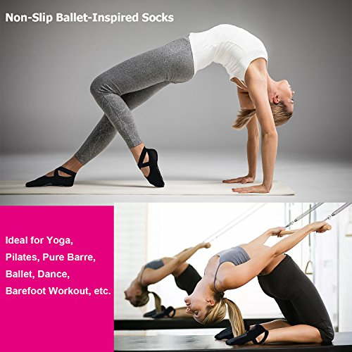 Buy socks for working out