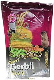 Supreme Gerri Premium Gerbil Food