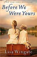 Lisa Wingate (Author)(3740)Buy new: $12.99