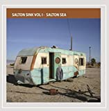 Salton Sink Vol 1 - Salton Sea