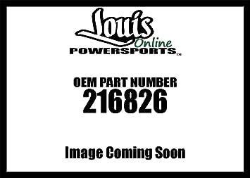 Andrews 26N Conversion Camshafts 216826