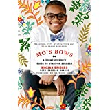 Mo's Bows: A Young Person's Guide to Start-Up Success: Measure, Cut, Stitch Your Way to a Great Business