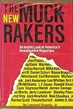 The New Muckrakers, Leonard Downie, 091522013X
